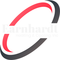 Earnhardt Heating & Cooling, Inc.